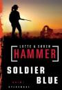 Lotte og Søren Hammer: Soldier Blue