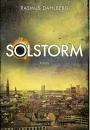 Rasmus Dahlberg: Solstorm