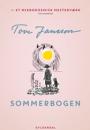 Tove Jansson: Sommerbogen