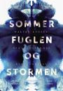 Walter Lucius: Sommerfuglen og stormen