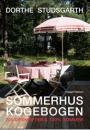 Dorthe Studsgarth: Sommerhuskogebogen