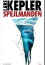 Lars Kepler: Spejlmanden