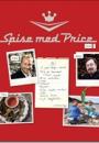 Adam og James Price: Spise med Price sæson 2
