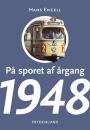 Hans Engell: På sporet af årgang 1948
