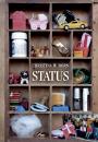 Christina W. Born: Status