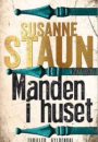 Susanne Staun: Manden i huset