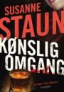 Susanne Staun: Kønslig omgang
