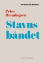 Peter Henningsen: Stavnbåndet