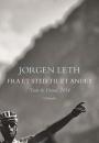 Jørgen Leth: Fra et sted til et andet