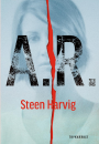Steen Harvig: A.R.