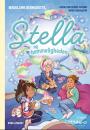 Madeleine Bernadotte: Stella og hemmeligheden