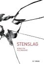 Anna Pia Holmgaard: Stenslag