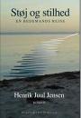 Henrik Juul Jensen: Støj og stilhed – en bedemands rejse