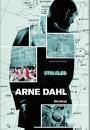 Arne Dahl: Stoleleg