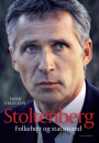 Thor Viksveen: Stoltenberg – folkehelt og statsmand