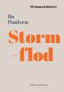 Bo Poulsen: Stormflod