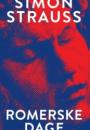 Simon Strauss: Romerske dage