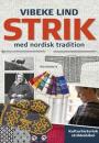 Vibeke Lind: Strik med nordisk tradition