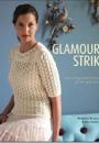 Madeline Weston & Rita Taylor: Glamourstrik