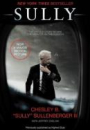 Chesley B. Sullenberger: Sully