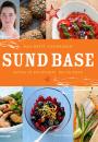 Mai-Britt Andreasen: Sund base