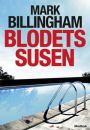 Mark Billingham: Blodets susen