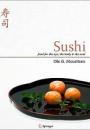 Ole G. Mouritsen: Sushi – lidenskab, videnskab & sundhed