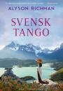 Alyson Richman: Svensk tango