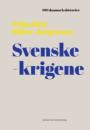 Sebastian Olden Jørgensen: Svenskekrigene