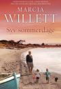 Marcia Willett: Syv sommerdage