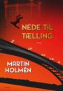 Martin Holmén: Nede til tælling
