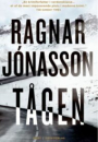 Ragnar Jónasson: Tågen