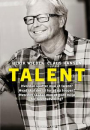 Ulrik Wilbek og Claus Hansen: Talent