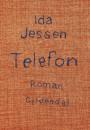 Ida Jessen: Telefon