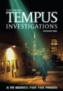 Claus Holm: Tempus Investigations – Season one