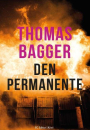 Thomas Bagger: Den permanente