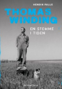 Henrik Palle: Thomas Winding – en stemme i tiden