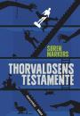 Søren Markers: Thorvaldsens testamente
