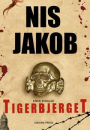 Nis Jacob: Tigerbjerget