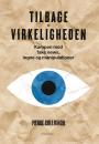 Pierre Collignon: Tilbage til virkeligheden