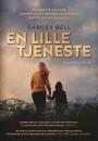 Darcey Bell: En lille tjeneste