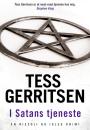 Tess Gerritsen: I Satans tjeneste