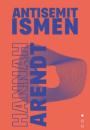 Hannah Arendt: Totalitarismens oprindelse I-III