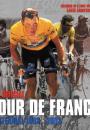 Matt Rendell og Nicolas Cheetham: The official Tour de France : 1903-2004