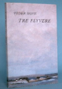 Peter Hove: Tre flyvere
