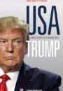 Niels Bjerre-Poulsen: USA, kampen om magten fra Washington til Trump
