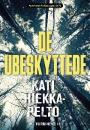 Kati Hiekkapelto: De ubeskyttede