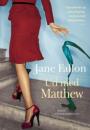 Jane Fallon: Ud med Matthew