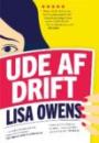 Lisa Owens: Ude af drift