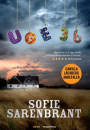 Sofie Sarenbrant: Uge 36
